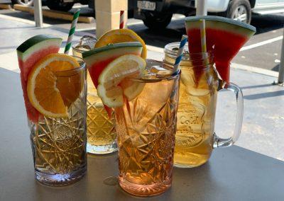 Refreshing-Iced-Teas