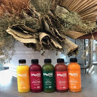 Local-Cold-Pressed-Juices